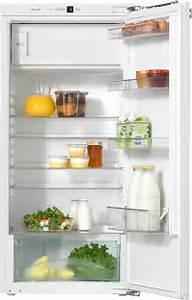 Refrigerateur Encastrable 122 Cm : miele k 34242 if r frig rateur encastrable ~ Melissatoandfro.com Idées de Décoration