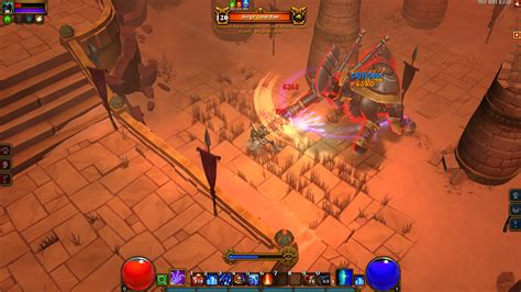 siege ugc steam community guide torchlight ii
