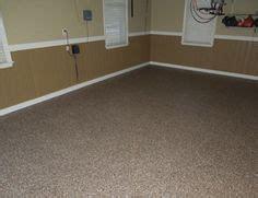 epoxy flooring richmond va epoxy paint garage flooring tucsan az arizona