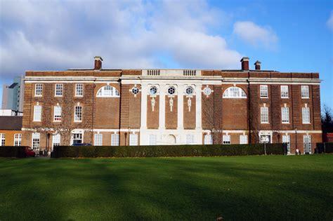 goldsmiths university  london joanna glogaza