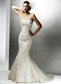 lace dress wedding lace mermaid wedding dresswedwebtalks wedwebtalks