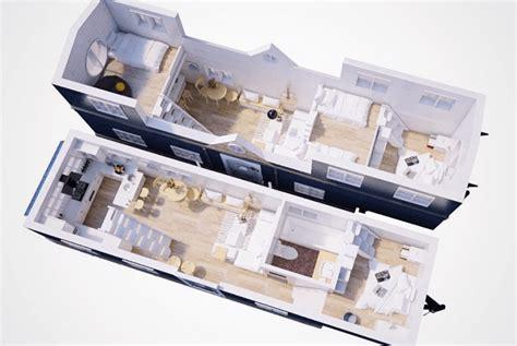 3 bedroom tiny house on wheels plans tiny house design