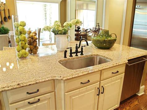 true cost    kitchen countertops aa granite