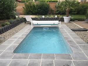 Mini Pool Terrasse : mini piscine coque acrylique achat petite piscine mini pool ~ Orissabook.com Haus und Dekorationen