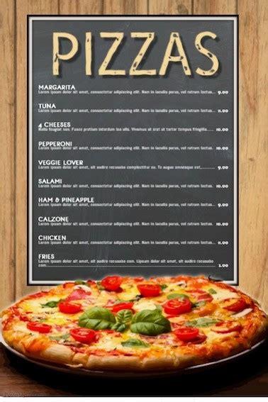 tech jargon series graphql   pizza menu  tatchi