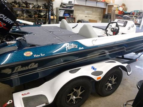 Bass Cat Lynx Boat Price by Bass Cat Boats Boats For Sale Boats