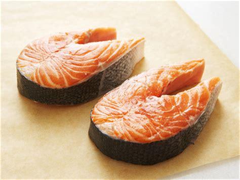 common cuts  fish