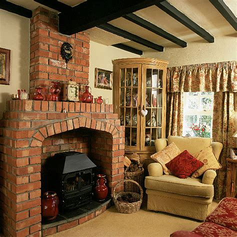 cottage living room furniture country cottage living room living room furniture images Country