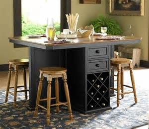 Kitchen Table Or Island Imposing Bar Height Kitchen Table Island With Black Paint Color Schemes Also Lattice Panel For