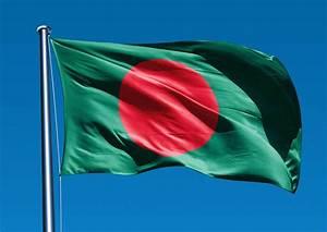 Bangladesh demands written apology from Pakistan over ...