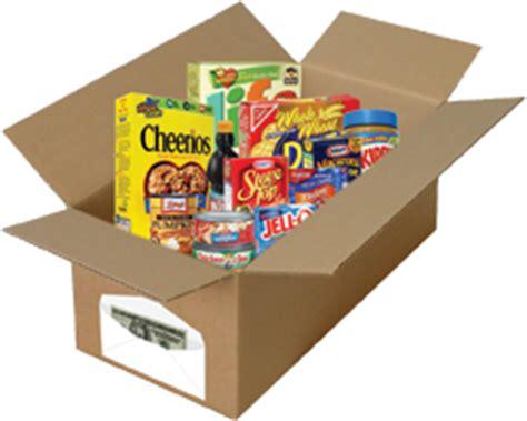 box cuisine mensuel food packaging boxes apk packs cartons corrugated box