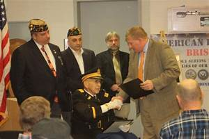 Legion helps with a donation the american legion for American legion donation letter
