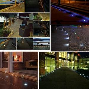 7colors 6pcs  Lots Round Stainless Steel Modern Outdoor