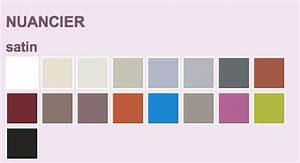Nuancier Peinture V33 : peinture carrelage sol choisir la bonne peinture sol ~ Melissatoandfro.com Idées de Décoration