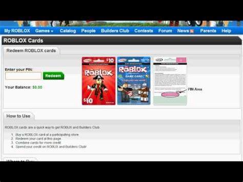 Roblox Card Paysafecard Rixty Codes Chilangomadrid Com