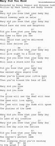 Image Result For Ukulele Lyrics And Chords