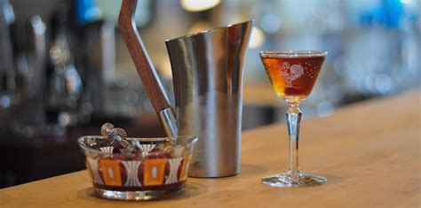 Barware Stores by The Hour Shop Vintage Barware And Glassware