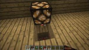 How To Light Up A Room With Redstone Lamps   Redstone