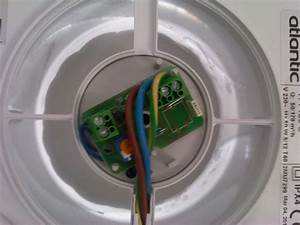 Extracteur D Air Electrique : branchement l ctrique extracteur d 39 air ~ Premium-room.com Idées de Décoration