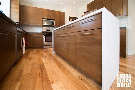 Home Design Concept Lyon 9 by Modern Home Remodel South Lyon Michigan Labra Design