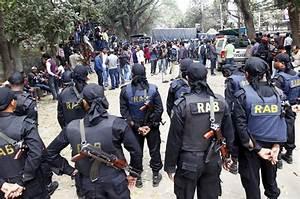 Bangladesh opposition supporters shot dead | News | Al Jazeera