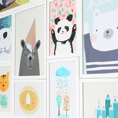 Kinder Zimmer Bilder by Wie Richte Ich Unser Kinderzimmer Richtig Ein Tipps
