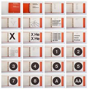 New York City Subway Graphic Standards Manual