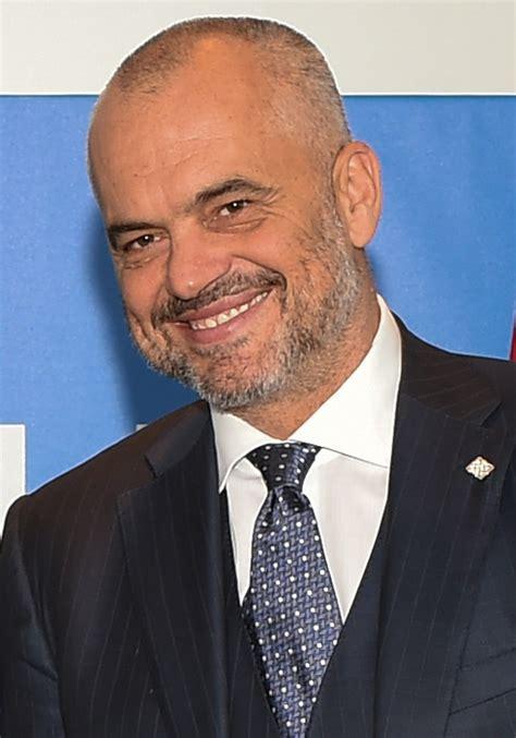 albanian parliamentary election  wikipedia