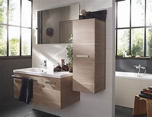 petit meuble salle de bain castorama idees deco salle de With petit meuble salle de bain castorama