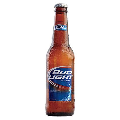 bud light beer bottle beer nutrition iq cooking light