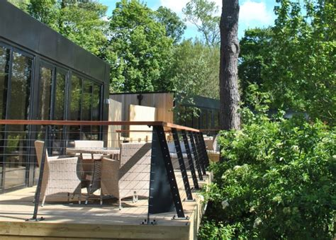 Treehouse Hotel  Save Up To 70% On Luxury Travel