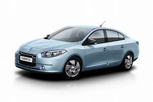Fluence Renault : 2011 renault fluence z e picture 358144 car review top speed ~ Gottalentnigeria.com Avis de Voitures