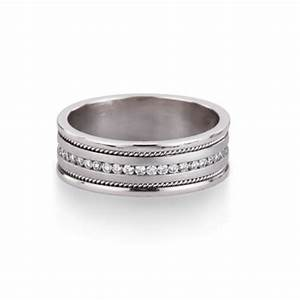 male wedding rings engagement 101 With masculine wedding rings