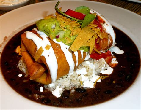 az cuisine 23 cool food in arizona dototday com