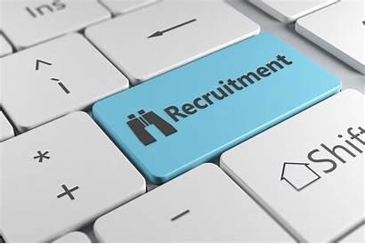 Recruitment Consulting Bridgeway