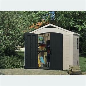 Abris De Jardin Haut De Gamme : beautiful cabane de jardin haut de gamme contemporary ~ Premium-room.com Idées de Décoration
