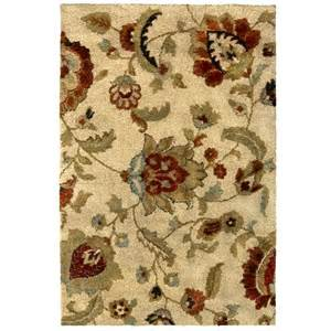 Area Carpets Cheap by Upcoming Living Room Changes Puddy S House