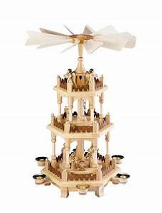 Weihnachtsdeko Aus Holz : traditionelle weihnachtsdeko aus holz als schicke deko idee ~ Whattoseeinmadrid.com Haus und Dekorationen