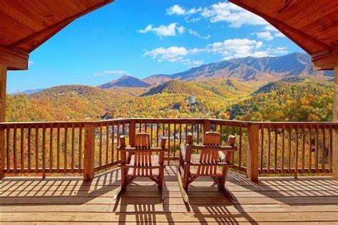 Cabin Rentals Gatlinburg Photos Of Gatlinburg The Great Smoky Mountains Elk