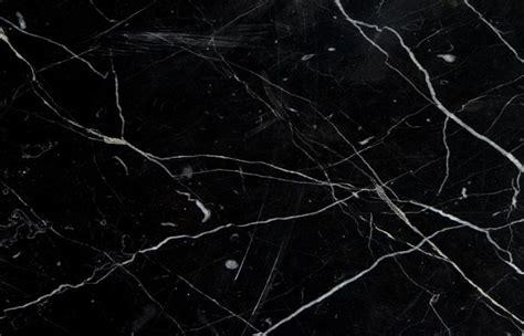 black marquina marble addict pinterest marbles