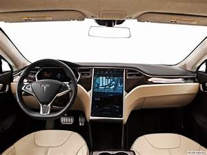 2013 Tesla Model S   Read Owner and Expert Reviews, Prices, Specs