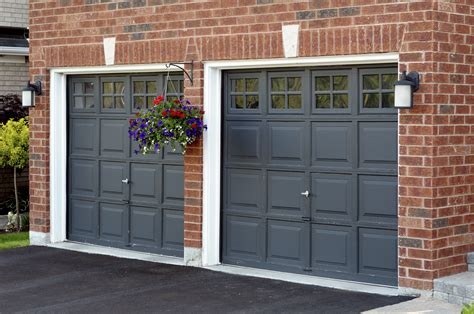 garage doors and gate services in los angeles