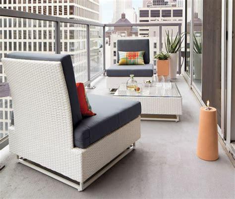 Coole Möbel Ideen by Coole Balkon M 246 Bel Ideen N 252 Tzliche Tipps F 252 R Eine Sch 246 Ne