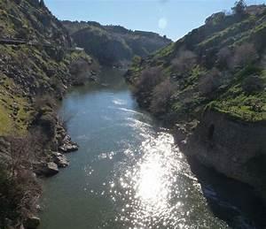 Fluss In Portugal : landkarte l nder portugal goruma ~ Frokenaadalensverden.com Haus und Dekorationen