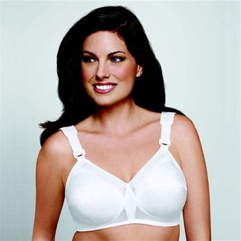 sears exquisite form bras exquisite form wire free bra full coverage support you