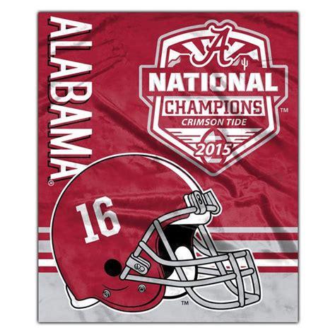 47 Best Alabama Crimson Tide Fashion Style Fan Gear