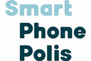 Beste Smartphone 2018 : beste smartphone verzekering in 2018 top 5 verzekering ~ Kayakingforconservation.com Haus und Dekorationen