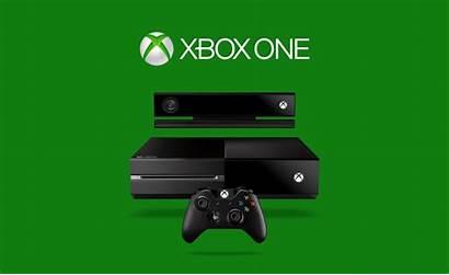 Xbox Console Backgrounds 1200 1920 1080 Pixelstalk