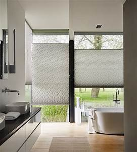 how to choose perfect bathroom blinds With blinds for bathrooms uk