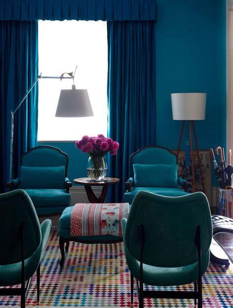 Petrol Wandfarbe Wohnzimmer by Farbpalette Wandfarben Petrol Farbe Ist Wandfarbe